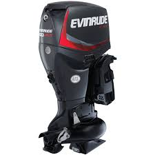 100 2012 honda 225 hp 4 stroke outboard manual amazon com