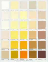 envision coating interior paint colors