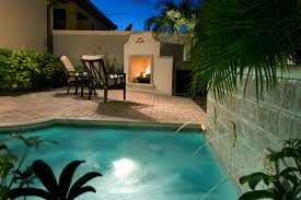 Pool Designs And Prices by Immediate Occupancy Available At Cordoba In Lely Resort New