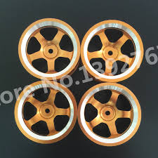 cheap rims honda accord get cheap 17 honda accord rims aliexpress com alibaba