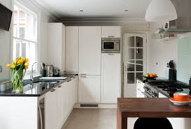 kitchen delightful kitchens look using grey quartz countertops