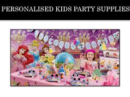 cheap party supplies cheap party supplies party supplies online party supplies uk wo