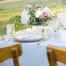 centre de table mariage pas cher un centre de table de mariage diy unique et pas cher