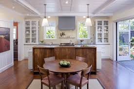 white kitchen wood island more white kitchen inspiration inspiration for decor
