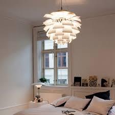 Artichoke Chandelier Iconic Design Spotlight Ph Artichoke Pendant Light