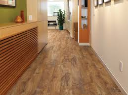 Bamboo Flooring At Lowes Flooring Fearsome How Muchs Bamboo Flooring Photosdeasnstalled