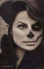 halloween mark megan sutherland u0027s u0027halloween in la u0027 event picks with art
