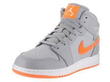 amazon black friday air jordan kids basketball shoes ebay