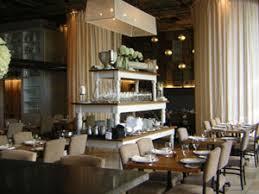 Restaurant Review Ella Dining Room  Bar  CBS CBS Sacramento - Ella dining room sacramento