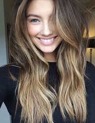 hair color highlight ideas for older women best 25 front highlights ideas on pinterest blonde front