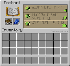 How To Build A Bookcase In Minecraft How To Make An Enchanted Book In Minecraft