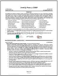 technical resume writer 10 best best project manager resume templates u0026 samples images on