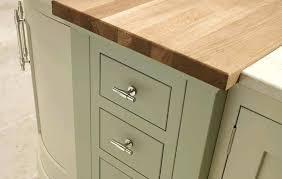 Door Knobs Kitchen Cabinets Knobs And Pulls For Kitchen Cabinets For Shop All Cabinet Hardware