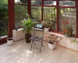 Outdoor Tile Patio Outdoor Tiles Patio Tiles Pool Tiles Fountain Tiles