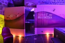 chambres privatif chambre avec spa jaccuzzi privatif et hammam pour une nuit insolite