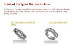 half eternity ring meaning meaning types of eternity rings