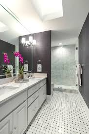 images about bathrooms pinterest toilets bathroom guest bathroom remodel reveal
