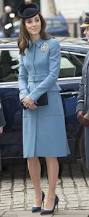 kate middleton may be gorgeous but she can u0027t help make