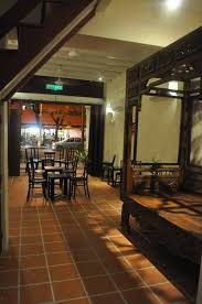 Table Lamp Malaysia Penang Red Inn Court Hostel Georgetown Penang Malaysia Home Facebook