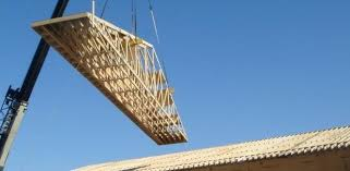 prefabricated roof trusses prefab roof trusses a tradition of creative innovation prefab corp