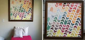 Diy Paintings For Home Decor 50 Beautiful Rustic Home Decor Project Ideas You Can Easily Diy
