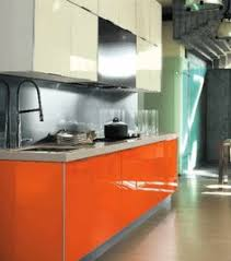 Sliding Kitchen Cabinet Doors Need Them Clear And White Like Blue - Kitchen cabinets overstock