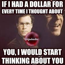 Meme Sayings - memes vault funny memes about girls funny sayings pinterest