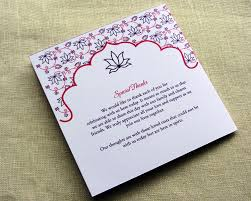 thanksgiving card wording what to write in wedding thank you cards u2014 criolla brithday