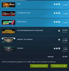 pubg steam summer sale and the future of steam gifts bazaar tf