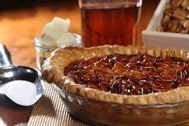 5 places to purchase thanksgiving pies in metro atlanta atlanta