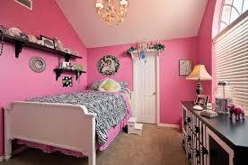 decoration de chambre de fille ado déco chambre fille de vos rêves archzine fr