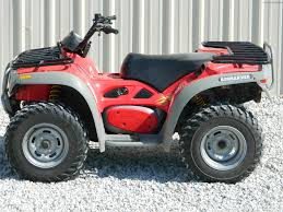 100 2003 bombardier quest 650 service manual can am