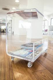 Plexiglass Coffee Table Coffee Table 28 Best Plexiglass Images On Pinterest Acrylic