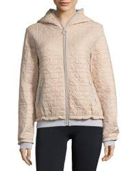 Bench Padded Jacket Shop Women U0027s Bench Jackets From 69 Lyst Page 7