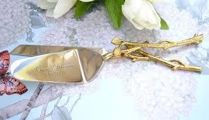 Wedding Gift Knife Set 27 Best Cake Knife U0026 Server Sets Images On Pinterest Cake Knife