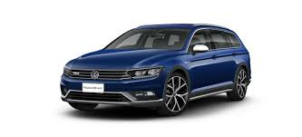 volkswagen atlantic the passat alltrack waverley volkswagen