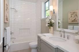 Classic White Bathroom Design And Ideas Classic White Bathroom Designs Classic Bathroom Design With
