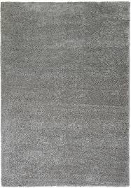 Plain White Rug Plain Grey Solid Rug Well Woven