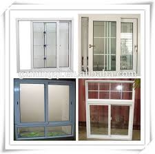 Blinds For Upvc French Doors - 2016 latest plastic blinds louver window with exhaust fan buy