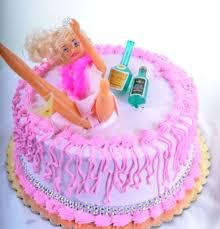 27 best bridal shower cakes images on pinterest bridal shower