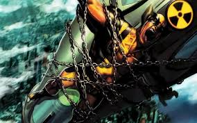 Wolverine Comic Wallpapers Wallpaper Hd Wallpapers Pinterest