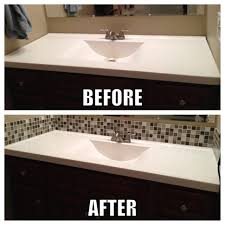diy bathroom tile ideas bathroom bathroom tile diy ideas builder grade mirror