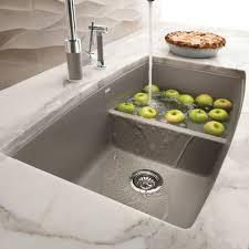 Styles Of Kitchen Sinks by Nice Kitchen Sink Design Kitchen Sink Styles And Trends Hgtv