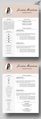 free creative resume templates free creative resume templates free resumes tips