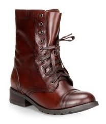 artica womens fashion boots canada artica wish list brown shoe waterproof boots and