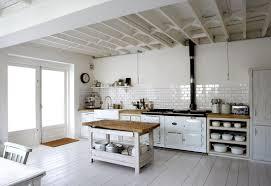 White Shaker Kitchen Cabinets Sale Unique 60 Shaker Kitchen 2017 Decorating Design Of Shaker Style