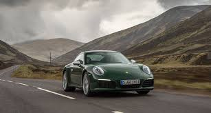 ferdinand alexander porsche a million strong here u0027s what makes the porsche 911 so iconic