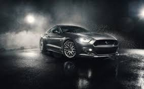 ford mustang gt wallpaper 38 ford mustang gt hd wallpapers backgrounds wallpaper abyss