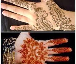 76 best henna images on pinterest hennas art ideas and birthday