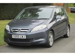 redhill honda used cars used honda fr v cars for sale in redhill friday ad